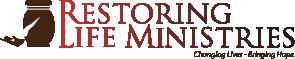 logo example 3